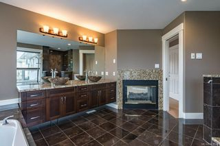 Photo 53: 1514 Trumpeter Cres in : CV Courtenay East House for sale (Comox Valley)  : MLS®# 863574