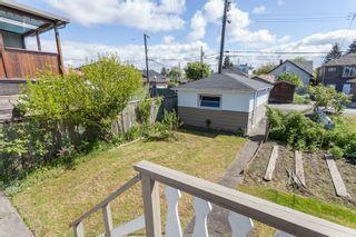 Photo 15: 5748 SOPHIA STREET: Main Home for sale ()  : MLS®# R2060588