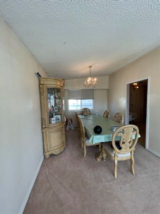 Photo 5: 11603 76A Avenue in Delta: Scottsdale House for sale (N. Delta)  : MLS®# R2572489