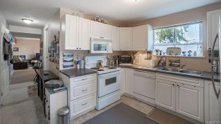 Photo 35: 383 Bass Ave in Parksville: PQ Parksville House for sale (Parksville/Qualicum)  : MLS®# 884665