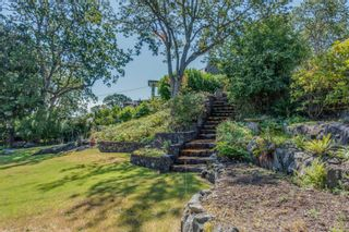Photo 52: 77 Beach Dr in : OB Gonzales House for sale (Oak Bay)  : MLS®# 861428