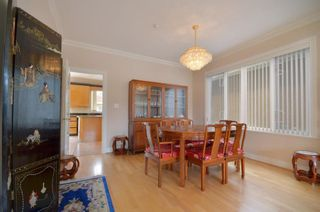 Photo 3:  in Vancouver: Marpole Home for sale ()  : MLS®# V957690