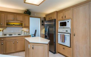 Photo 7: 6336 Henderson Highway in St Clements: Gonor Residential for sale (R02)  : MLS®# 1810948