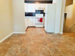 Photo 5: 98A ERIE Street S: Devon House Half Duplex for sale : MLS®# E4226535