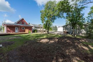 Photo 7: 319 Centrale Avenue in Ste Anne: R06 Residential for sale : MLS®# 202115601