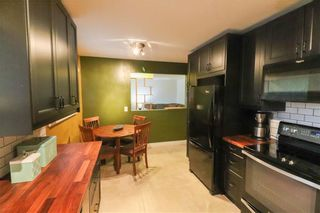 Photo 4: 12 Cloverdale Crescent in Winnipeg: West Transcona Residential for sale (3L)  : MLS®# 202119958