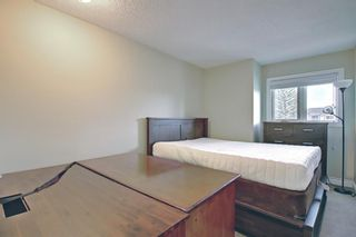 Photo 28: 188 Millrise Drive SW in Calgary: Millrise Detached for sale : MLS®# A1115964