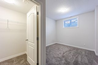 Photo 30: 144 Nolanhurst Heights NW in Calgary: Nolan Hill Detached for sale : MLS®# A1121573