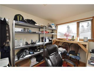 Photo 18: 2407 52 Avenue SW in Calgary: North Glenmore Park House for sale : MLS®# C4087732
