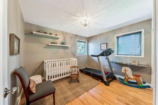 Photo 24: 119 Sierra Morena Place SW in Calgary: Signal Hill Detached for sale : MLS®# A1138838