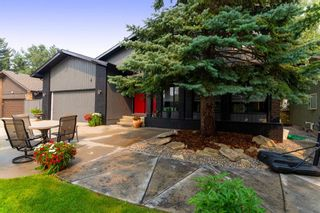 Photo 24: 4 Silvergrove Place NW in Calgary: Silver Springs Detached for sale : MLS®# A1148856