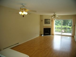 Photo 5: 10 71 Laguna Parkway in Ramara: Rural Ramara Condo for sale : MLS®# X2689343