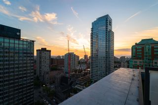 Photo 20: PH2308 938 SMITHE Street in Vancouver: Downtown VW Condo for sale (Vancouver West)  : MLS®# R2615960