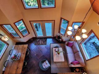 Photo 24: 254 MARINERS Way: Mayne Island House for sale (Islands-Van. & Gulf)  : MLS®# R2504495