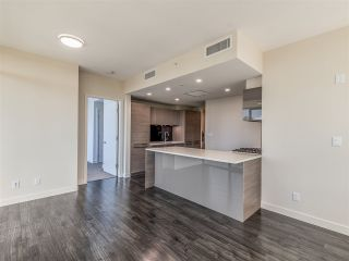 """Photo 21: 1106 6383 MCKAY Avenue in Burnaby: Metrotown Condo for sale in """"Gold House North Tower"""" (Burnaby South)  : MLS®# R2489328"""