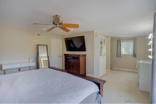 Photo 23: SAN CARLOS House for sale : 4 bedrooms : 6762 Golfcrest Dr in San Diego