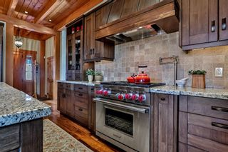 Photo 6: 865 Silvertip Heights: Canmore Detached for sale : MLS®# A1134072