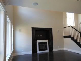 "Photo 3: 17315 0A Avenue in Surrey: Pacific Douglas House for sale in ""Summerfield"" (South Surrey White Rock)  : MLS®# F1300365"