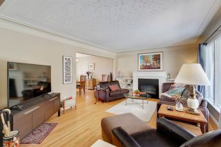 Photo 5: 9419 145 Street in Edmonton: Zone 10 House for sale : MLS®# E4229218