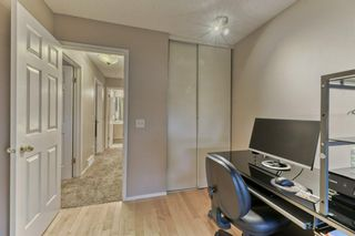 Photo 21: 85 Coachway Gardens SW in Calgary: Coach Hill Row/Townhouse for sale : MLS®# A1110212