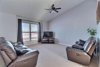 Photo 11: 4433 53 Avenue: St. Paul Town House for sale : MLS®# E4248270