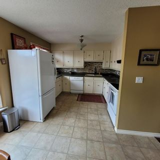 Photo 14: 47 23 glamis Drive SW in Calgary: Glamorgan Row/Townhouse for sale : MLS®# A1103595
