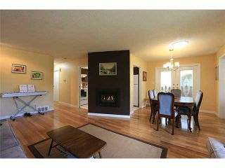 Photo 6: 1906 LODGE PL in Coquitlam: River Springs House for sale : MLS®# V1010766