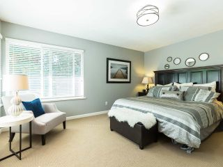 Photo 9: 3223 NORWOOD AVENUE in North Vancouver: Upper Lonsdale House for sale : MLS®# R2207603
