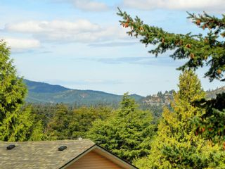 Photo 21: 3389 Mary Anne Cres in Colwood: Co Triangle House for sale : MLS®# 855310