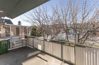 Photo 34: 6822 162A Avenue in Edmonton: Zone 28 House for sale : MLS®# E4243682