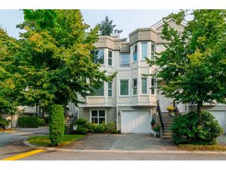 Photo 2: 9 10340 156 Street in Surrey: Guildford Townhouse for sale (North Surrey)  : MLS®# R2193971