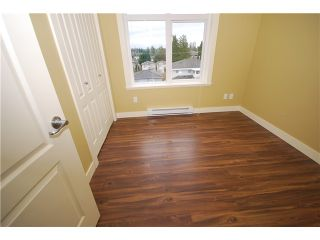 Photo 7: # 17 6538 ELGIN AV in Burnaby: Forest Glen BS Condo for sale (Burnaby South)  : MLS®# V924515