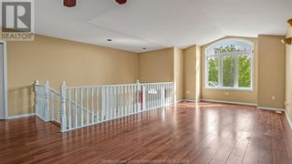 Photo 9: 2091 ROCKPORT in Windsor: House for sale : MLS®# 21017617