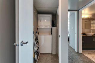 Photo 18: 204 188 15 Avenue SW in Calgary: Beltline Apartment for sale : MLS®# A1109712