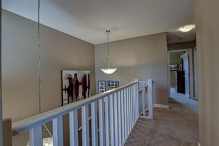 Photo 20: 17 Cranberry Lane SE in Calgary: Cranston Detached for sale : MLS®# A1142868