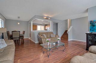 Photo 8: 51 ALPINE Boulevard: St. Albert House for sale : MLS®# E4247886