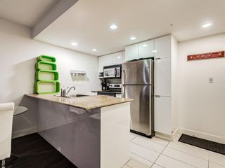 Photo 8: 809 1110 11 Street SW in Calgary: Beltline Apartment for sale : MLS®# A1105421