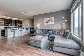 Photo 11: 611 3410 20 Street SW in Calgary: South Calgary Apartment for sale : MLS®# A1090380