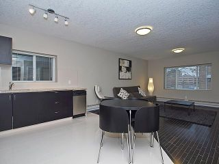 Photo 17: 1726 10A Street SW in Calgary: Lower Mount Royal Multi Family for sale : MLS®# A1143514