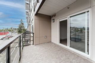 Photo 27: 309 22577 ROYAL CRESCENT in Maple Ridge: East Central Condo for sale : MLS®# R2600382