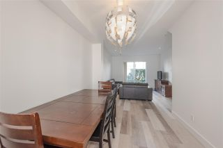 """Photo 5: 20 6868 BURLINGTON Avenue in Burnaby: Metrotown Townhouse for sale in """"METRO"""" (Burnaby South)  : MLS®# R2346304"""