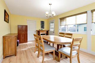 Photo 16: 2151 Lark Cres in : Na Central Nanaimo House for sale (Nanaimo)  : MLS®# 859212