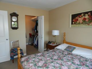 Photo 11: 348-27358 32nd Ave in Langley: Aldergrove Langley Condo for sale : MLS®# F1318039