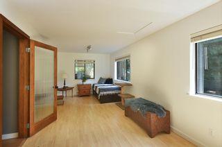 "Photo 13: 2508 LOWER Road: Roberts Creek House for sale in ""Roberts Creek"" (Sunshine Coast)  : MLS®# R2598378"