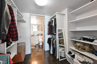 Photo 18: 1402 188 15 Avenue SW in Calgary: Beltline Apartment for sale : MLS®# A1104698