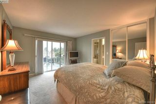 Photo 10: 9 300 Plaskett Pl in VICTORIA: Es Saxe Point House for sale (Esquimalt)  : MLS®# 784553