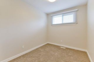 Photo 12: 123 Le Maire Rue in Winnipeg: St Norbert Residential for sale (1Q)  : MLS®# 202113608