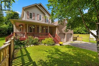 Main Photo: 3358 6 LINE N in Oro-Medonte: House for sale : MLS®# S5369193