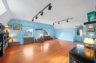 Photo 32: 3996 CYPRESS Street in Vancouver: Shaughnessy House for sale (Vancouver West)  : MLS®# R2617591