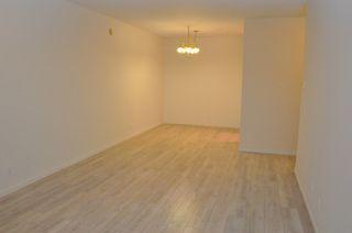 Photo 3: 403 4758 53 Street in Delta: Delta Manor Condo for sale (Ladner)  : MLS®# R2536929